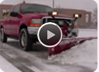 Another truck plowing snow